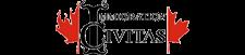 Immigration Civitas Logo